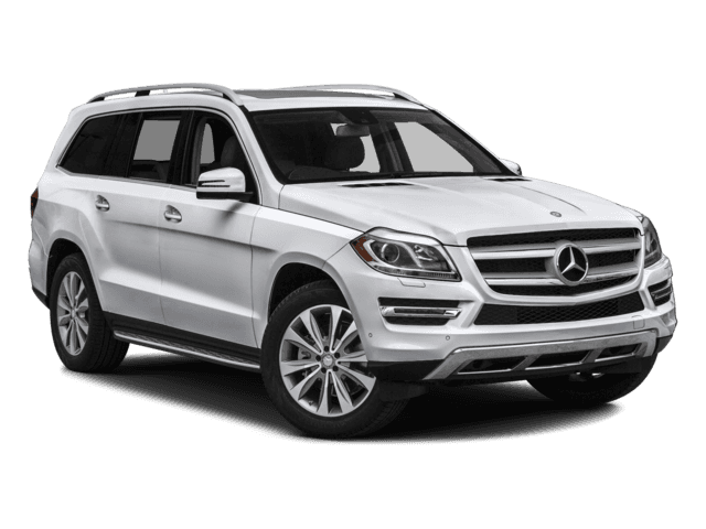 new 2016 mercedes benz gl class gl450 suv in temecula. Black Bedroom Furniture Sets. Home Design Ideas